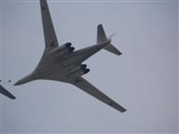 Самолёты над Плавском, Фото: 5