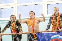 """""""Тула-Арсенал"""" (Тула) - БК """"Брянск"""" (Брянск), Фото: 36"""