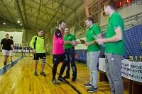 Кубок сборных дивизионов - 2016, Фото: 140