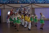 В Туле прошел молодёжный бал национальных культур, Фото: 13