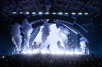 Тула открыла гастрольный тур «Би-2» с новой программой «NewBest», Фото: 173