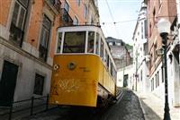 Португалия, Фото: 19