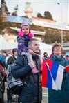 Открытие Олимпиады в Сочи, Фото: 15