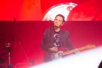 Концерт Димы Билана в Туле, Фото: 33