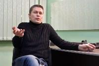 Денис Рожков, Фото: 53