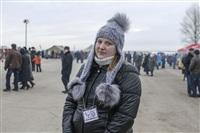 Масленица в Прилепах-2014, Фото: 4