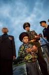 """Шествие """"Свеча памяти"""", 22 июня 2016, Фото: 75"""
