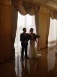Свадьба Галины Ратниковой, Фото: 3