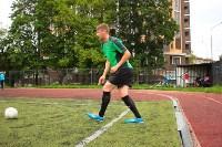 Летний Кубок Тулы по мини-футболу, Фото: 27