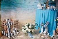 Готовимся к свадьбе: одежда, украшение праздника, музыка и цветы, Фото: 6