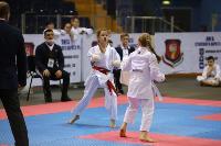 Международный турнир по каратэ EurAsia Cup, Фото: 2