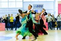 I-й Международный турнир по танцевальному спорту «Кубок губернатора ТО», Фото: 139