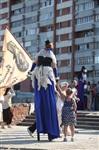 """Фестиваль """"Театральный дворик"""", Фото: 76"""