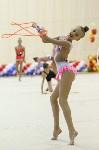Художественная гимнастика. «Осенний вальс-2015»., Фото: 6