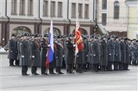 День полиции. 8 ноября 2013 год, Фото: 51