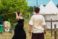 В Туле прошел народный фестиваль «Дорога в Кордно. Путь домой», Фото: 29
