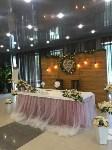 Свадьба, выпускной или корпоратив: где в Туле провести праздничное мероприятие?, Фото: 9