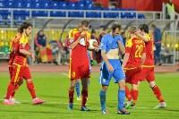 «Арсенал» Тула - «Балтика» Калининград - 1:0, Фото: 70