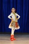 Всероссийский фестиваль персонального мастерства Solo Star, Фото: 13