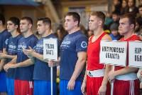 Гран-при Тулы по боксу-2017, Фото: 5