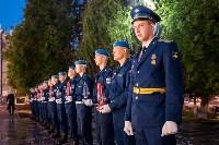 """Шествие """"Свеча памяти"""", 22 июня 2016, Фото: 49"""