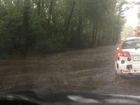 Дождливые выходные в Туле, Фото: 6
