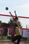 Второй этап чемпионата ЦФО по пляжному волейболу, Фото: 57