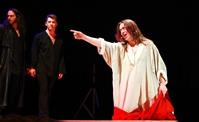 """Иисус Христос - суперзвезда"", Фото: 29"
