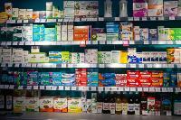 В каких аптеках Тулы всегда полный ассортимент?, Фото: 51