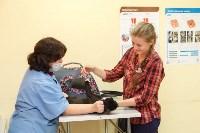 В какой ветеринарной клинике  лечить своего питомца, Фото: 8