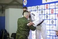 Турнир по дзюдо на призы руководителя СК РФ, Фото: 182