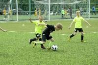 День массового футбола в Туле, Фото: 59