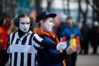 Матч «Арсенал – Рубин», Фото: 29