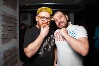 Вечеринка «In the name of rave» в Ликёрке лофт, Фото: 54