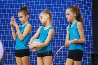 Соревнования по художественной гимнастике 31 марта-1 апреля 2016 года, Фото: 130