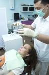 Стоматологическая клиника Шумаковой, Фото: 14