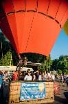 125-летие Центрального парка в Туле, Фото: 87