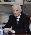 Открытие регионального отделения Ассоциации «Российское Историческое Общество», Фото: 6
