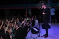 "Концерт Егора KReeD в клубе ""Пряник"", 1.11.2014, Фото: 73"