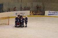Международный детский хоккейный турнир EuroChem Cup 2017, Фото: 52