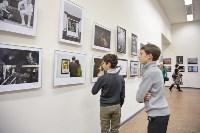 Открытие фотовыставки, 6.12.2014, Фото: 12