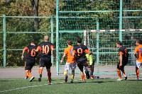 Финал и матч за третье место. Кубок Слободы по мини-футболу-2015, Фото: 82