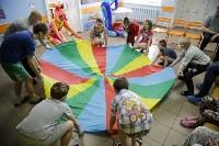 Праздник для детей в больнице, Фото: 80
