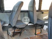 Авария на Алексинском шоссе в Туле, Фото: 8