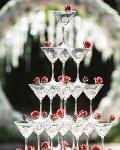 Готовим неповторимую свадьбу: макияж, ведущий, кольца и ресторан, Фото: 35
