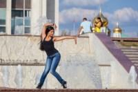 Уличные танцоры Тулы, Фото: 56