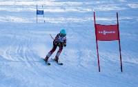 Горнолыжный чемпионат в Форино, Фото: 55