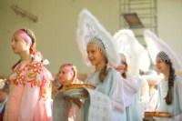 XIII областной спортивный праздник детей-инвалидов., Фото: 34