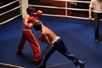 В Туле прошла матчевая встреча звезд кикбоксинга, Фото: 55