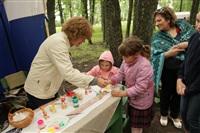 День России на Куликовом поле, Фото: 53